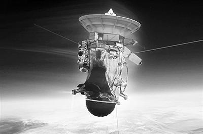 美喷气推进实验室探索用太空技术治疗乳腺癌