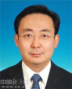 今年3月,汪先永已调任丰台区委书记.