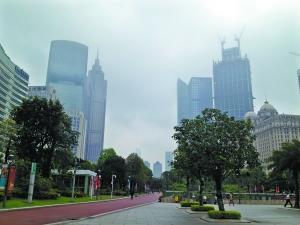 一二线城市二手房普遍降温 四大一线城市仅深圳