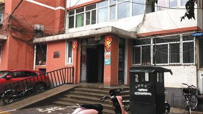 人体胎盘倒卖事件追踪:北京官方介入 倒卖者已跑路