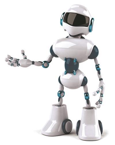 机器人小冰出版诗集 充其量是个语言游戏?