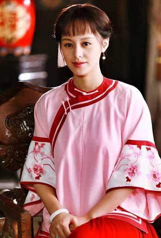 王力可领衔《女儿红》收官 颠覆饰演江南奇女子