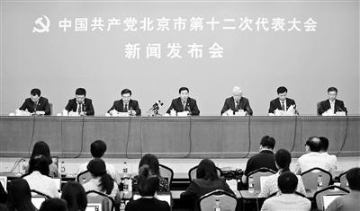 与北京副中心形成新两翼