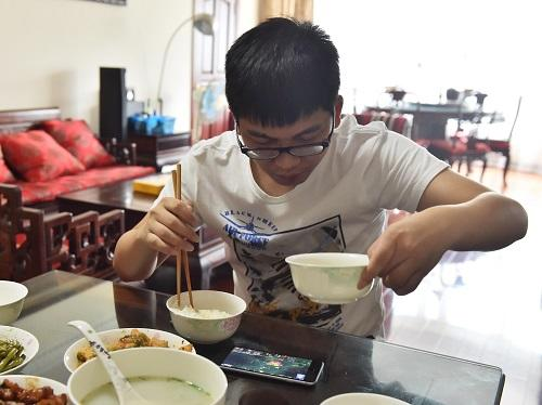 中国一直模仿美国技术创新?大趋势早已逆转了!