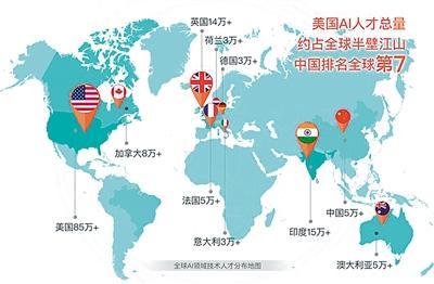 亚洲必赢www565net 1