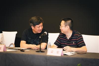 乐视股东大会15分钟结束 关联交易受质疑