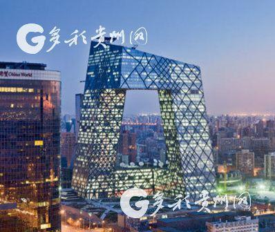 """网评中国9大城市地标""""会呼吸的音乐厅""""入选"""