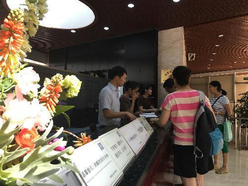 四川震區文物系統無人員傷亡文物受損情況正在核實