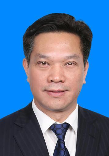 李建明任国家体育总局纪检组组长(图/简历)