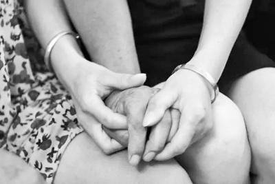 温情故事:湖北失散29年儿女在河南找到母亲
