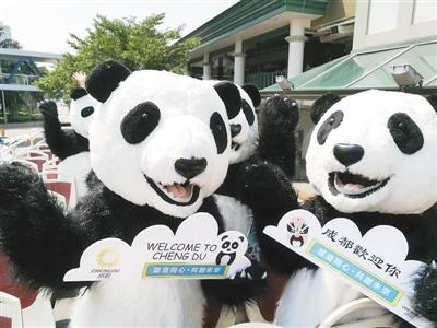 中央环保督察组向我省移交第五批信访件138件 中国表明捍卫主权决心