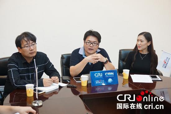 """学者驳""""金砖褪色说"""":中国特色拓展模式打造全球""""朋友圈"""""""
