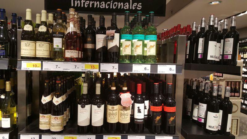 <FONT face=微软雅黑>中国葡萄酒成国外网红</FONT>