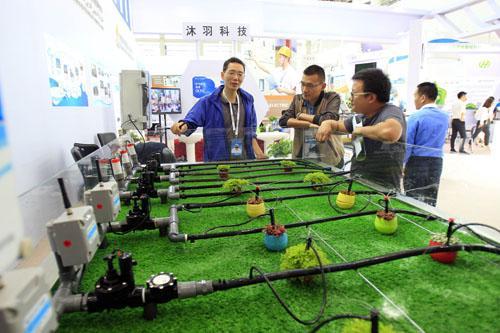 美媒:从模仿到创新 中国何以很快成为世界技术领袖?281749