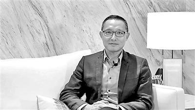 郭子威: 未来十年北京房价将进入平稳期