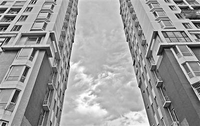 全国首套房贷利率年内第九次上涨超九成银行无优惠