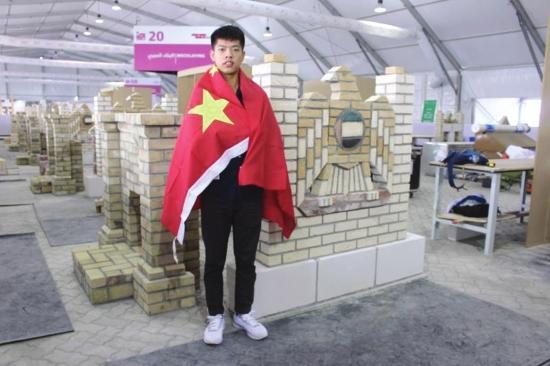 2017年香港马会开奘结果直播现场 百度 经验