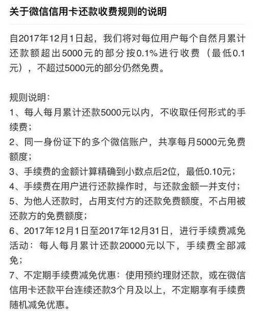 w88优德娱乐中文版 1