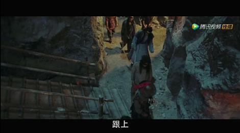 北京赛车稳赢玩法:《开封奇谈》包拯与公孙策身份互换_包拯生死未卜