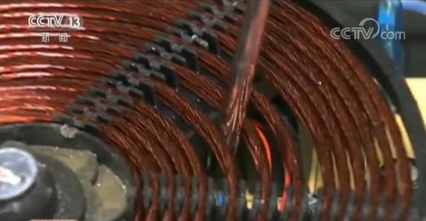 近四成电磁炉抽检不合格 一些电磁炉不堪轻微磕碰金如熙