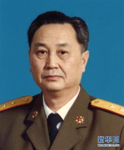 官方授权平台:原国防科工委科学技术委员会副主任叶正大逝世