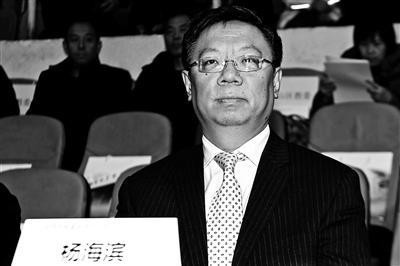 两支中超队竞争 北京足球三路同步求提升