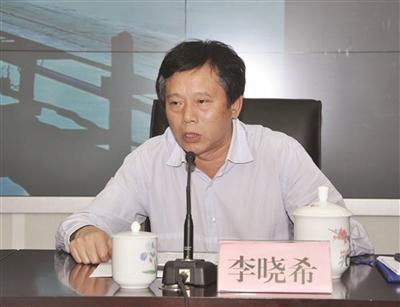 香港马会开奖记录高速公路收费权132亿起拍 背后藏一起塌方式腐败案