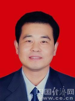 李刚任河南省信访局党组书记 张春香不再担任