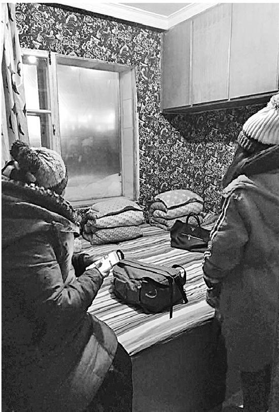 体验雪乡跟团游遇导游推销高价套票:花钱买开
