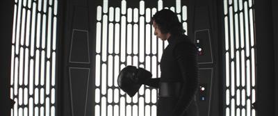 《星战8》亚当·德赖弗:怀念未红时光