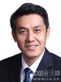 王亚军任中联部副部长 2016年6月任中联部
