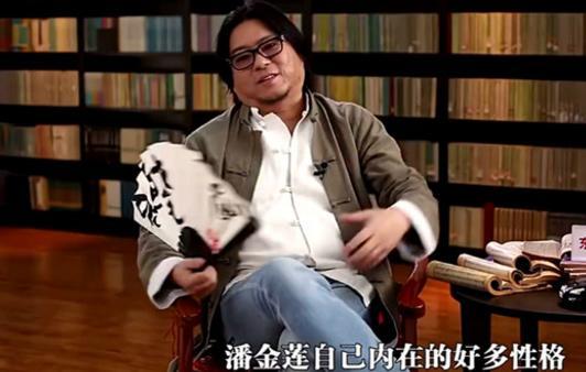《晓说2017》收官豆瓣评分8.8 高晓松开说包罗万象