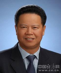 金沙国际娱乐网:张昌尔当选安徽省政协主席