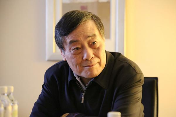 一步一脚印 长存赤子心――记杭州娃哈哈集团董事长兼总经理宗庆后