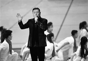 鸿禾娱手机登录 2
