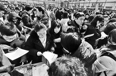 北京部分高职会考语数外成绩B以上可免试