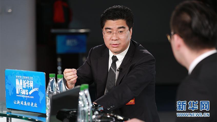 急速赛车开奖官网168:推进健康中国战略,如何增强百姓的民生获得感?