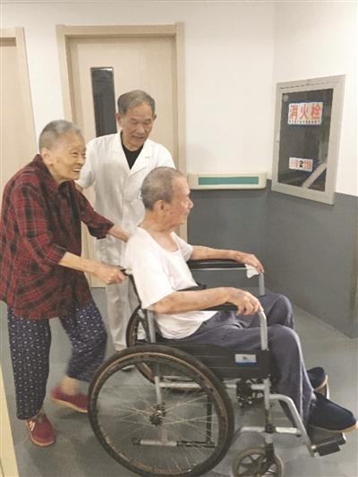 志愿軍老戰士臨終捐13萬積蓄捐贈遺體