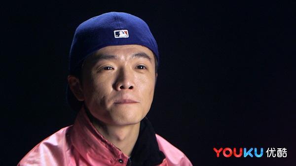 """《这就是舞者》上线 蔡亮回应""""弃权""""韩庚组Battle九五至尊演员表"""