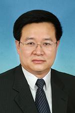 五省份党委书记同日调整 省委书记履新说了啥?