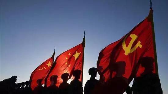 澳门金沙网上娱乐网址:永远做中国人民和中华民族的主心骨