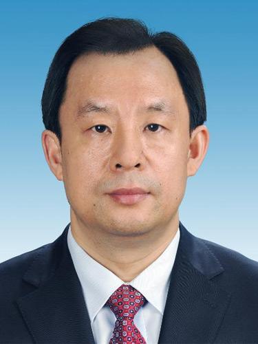 金沙线上娱乐网站:陆昊任自然资源部党组书记