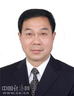 澳门金沙线上娱乐:唐承沛任民政部副部长_宫蒲光不再担任