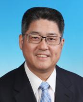 金沙网上娱乐澳门:乐玉成任外交部副部长
