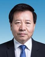 王文斌任审计署党组成员、副审计长(图/简历)飞叠杯教程
