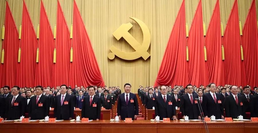 重庆时时彩1010算法:长期坚持、不断发展我国社会主义民主政治