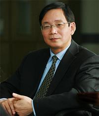 皇家彩票网是否正规:侯建国兼任中国科学院党校校长_刘伟平不再担任