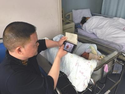 北川第1000个再生育家庭喜获女婴 系第1006个新生儿浅谈中国茶文化