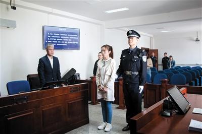 女子产婴后从二楼窗户扔出 被判故意杀人罪获缓刑