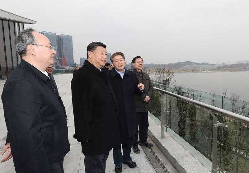 PK10开奖直播:这几天在湖北湖南考察_总书记最关心的是生态修复!